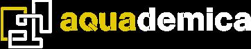 Aquademica AB